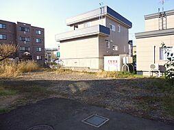 札幌市西区発寒七条4丁目