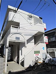 大橋駅 2.8万円