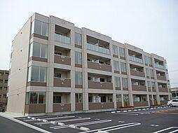 加古川駅 5.5万円