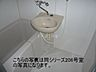 風呂,1K,面積23.18m2,賃料3.4万円,バス くしろバス愛国東2丁目下車 徒歩4分,,北海道釧路市愛国東3丁目9-8