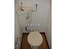 トイレ,1DK,面積25.92m2,賃料3.5万円,バス くしろバス愛国電話交換局前下車 徒歩3分,,北海道釧路市愛国東4丁目