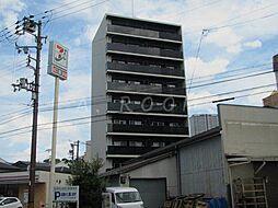 LEGESTA大阪レジデンス