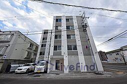 東札幌駅 6.5万円