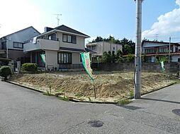 宝塚市山本台3丁目