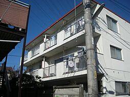 中神駅 5.3万円