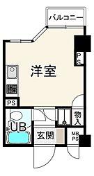 西中島南方駅 598万円
