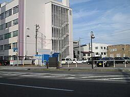 青森駅 0.8万円