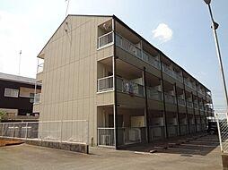 田丸駅 3.0万円
