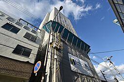 プレジオ神戸WEST[904号室]の外観