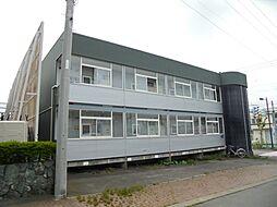 岩見沢駅 4.3万円