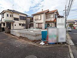 北綾瀬駅 4,690万円