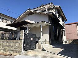 岡山駅 8.5万円