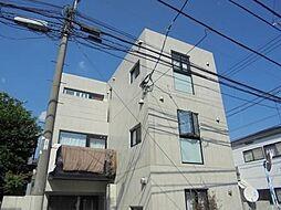 高円寺駅 8.3万円