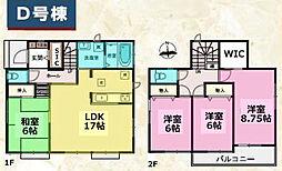 前橋駅 2,480万円