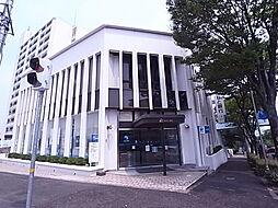 銀行みなと銀行新多聞支店まで731m