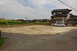 水戸市中丸町