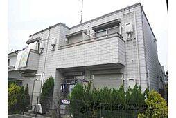 草津駅 1.8万円