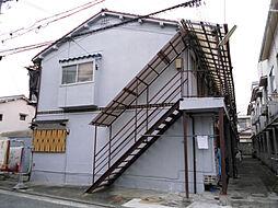 湊駅 1.8万円