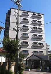 堺市西区浜寺石津町東4丁
