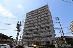 西鉄久留米駅 2.6万円