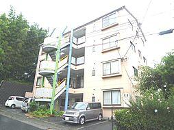 動植物園入口駅 4.0万円