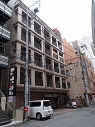 山陽姫路駅 4.4万円