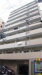 アーバネス淀川[5階]の外観