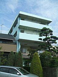 久留米大学前駅 4.0万円