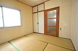 横川駅 1.7万円