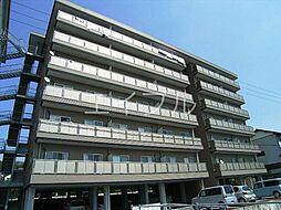グランパレスパゴダ[5階]の外観