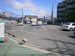 長野駅 0.5万円