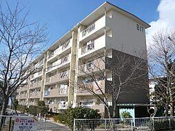 五社駅 3.5万円