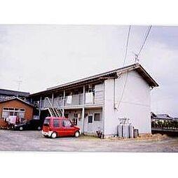西出雲駅 2.7万円