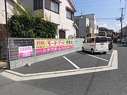 恵我ノ荘駅 0.7万円