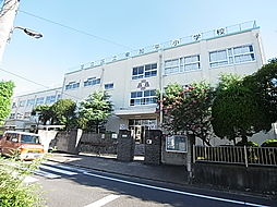 Park Studio[2階]の外観