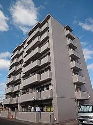 サニークレスト祥山[7階]の外観