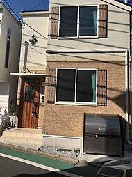 千歳烏山駅 1.2万円