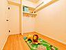 お子様にぴったりのお部屋。お子様が自分の部屋を持つと喜びますね。,3DK,面積52.77m2,価格4,280万円,京王線 調布駅 徒歩2分,,東京都調布市布田4丁目