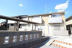 桜木駅 6.8万円
