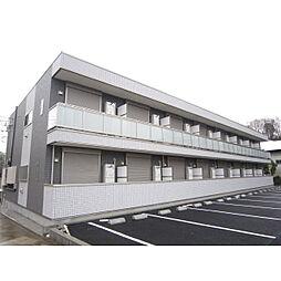 本厚木駅 0.2万円