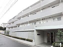 大岡山駅 8.5万円