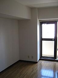 ミノサンハイツ[503号室]の外観