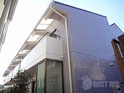 座間駅 1.7万円