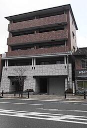 京都市東山区西町