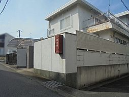 神戸市西区伊川谷町潤和