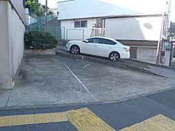 堀ノ内駅 1.0万円
