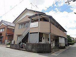 東舞鶴駅 2.9万円