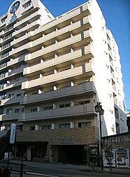 トーカンマンション第三万代[5階]の外観