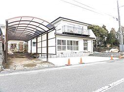 高萩市大字石滝