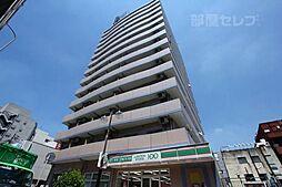 栄駅 7.9万円